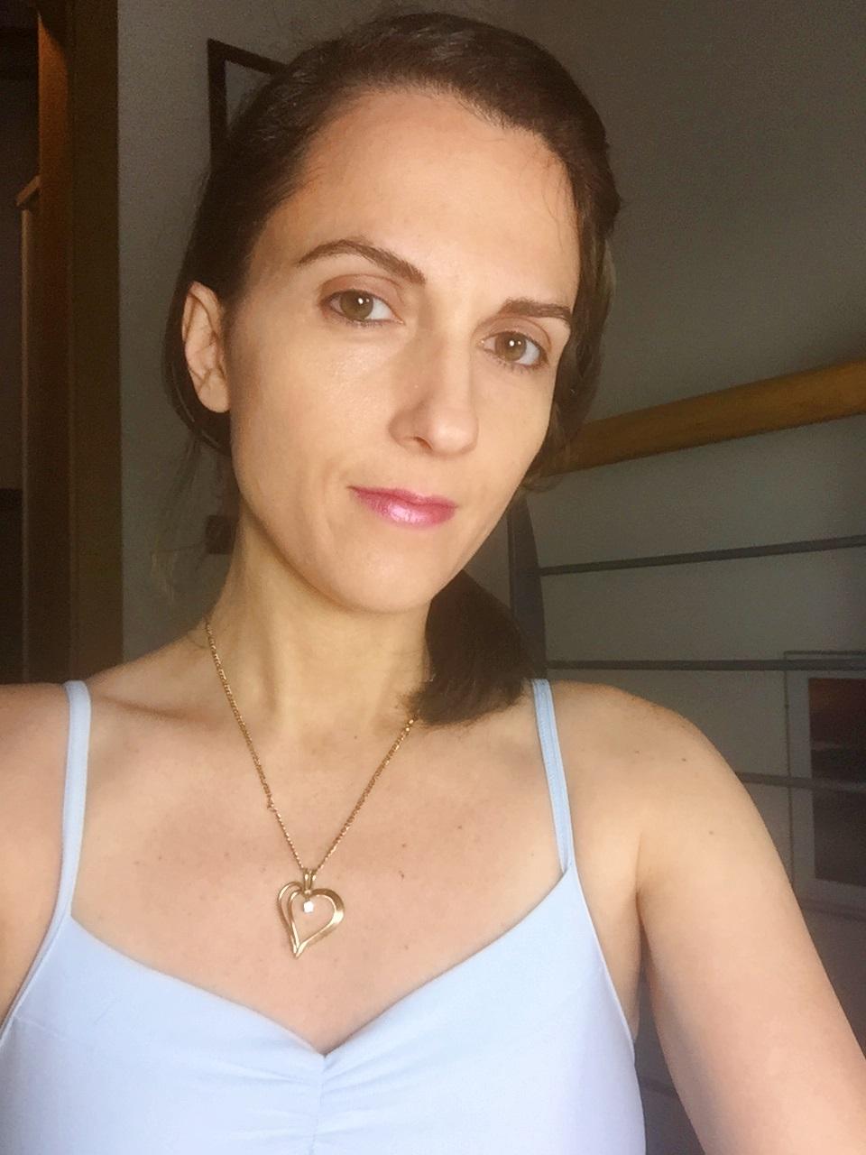 Fashion blogger, Fashion blog, Maggie Dallospedale fashion diary, fashion outfit, BB cream Perfezionatore di Pelle, Garnier, 10