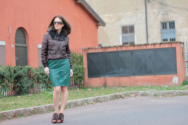 Leather Pleather Transional,1