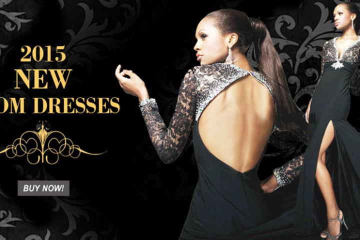 Dream Dresses 1