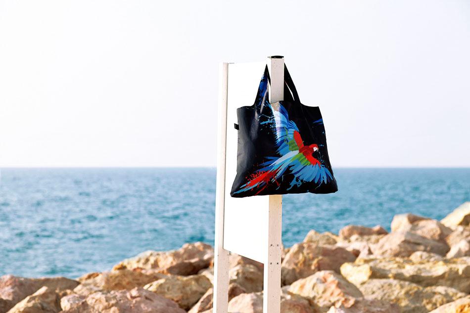 LOQI-bag-ANIMA-bird-1