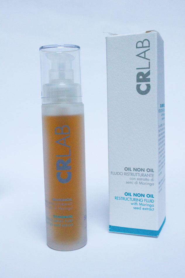 CRLab-4