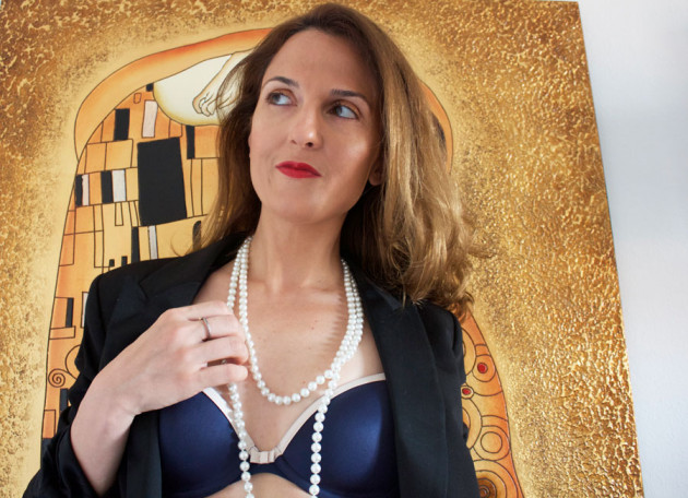 Armonie-Belseno-Lepel-copertina