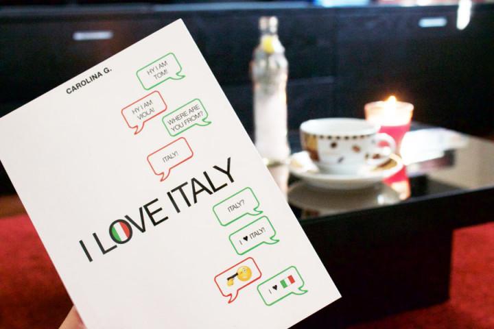 I-love-Italy-0