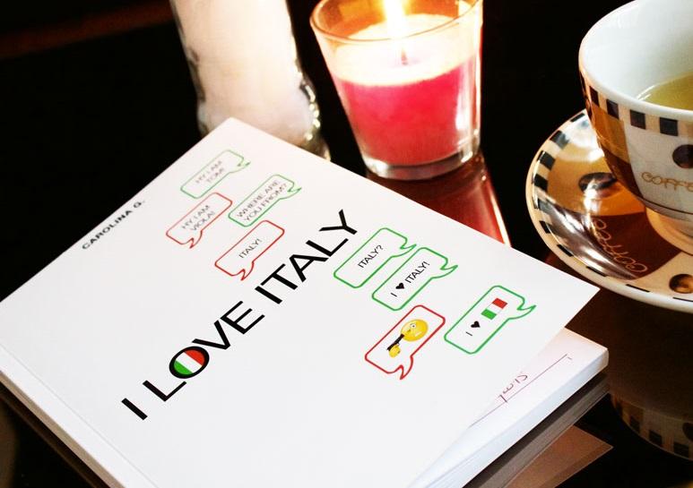 I-love-Italy-2