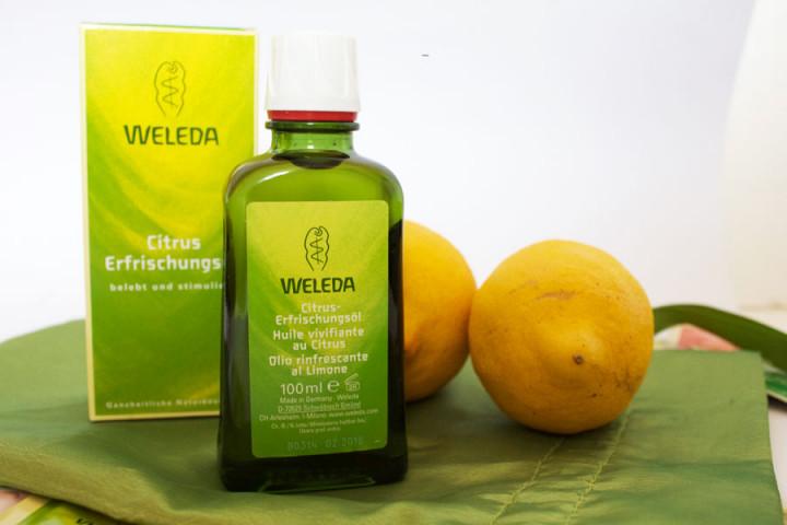Olio-rinfrescante-al-limone-1
