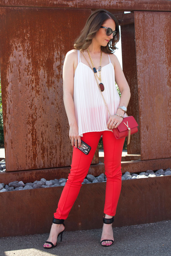 Red-skinny-pants-1