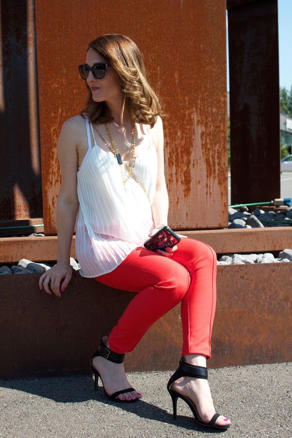 Red-skinny-pants-4
