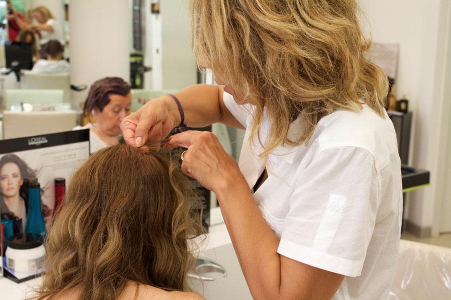 Analisi-capelli-Profiber