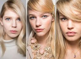 Fall winter hair trends (le tendenze per un perfetto Hairstyle) 3