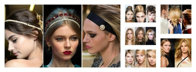 Fall winter hair trends (le tendenze per un perfetto Hairstyle)