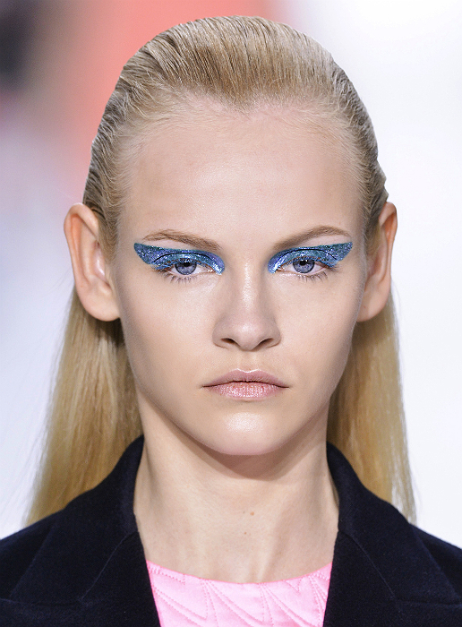 Makeup trends autunno inverno 2015 2016 indiansavage met