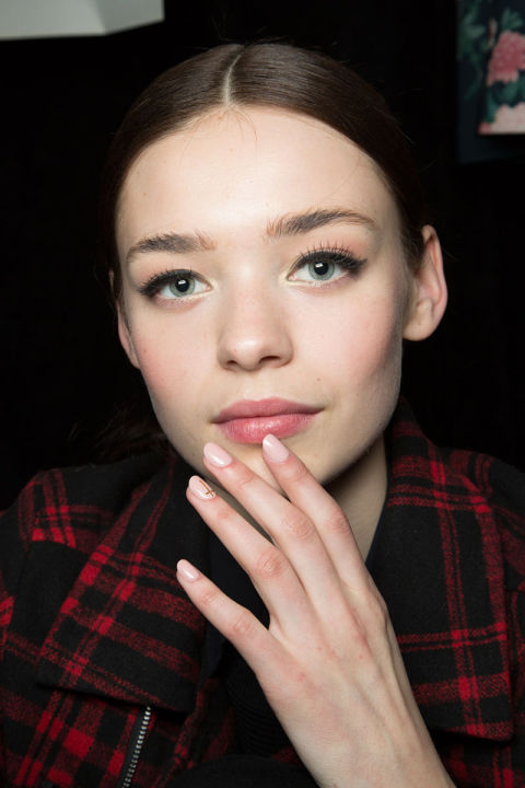 Nails trends fall winter 2015 2016 7