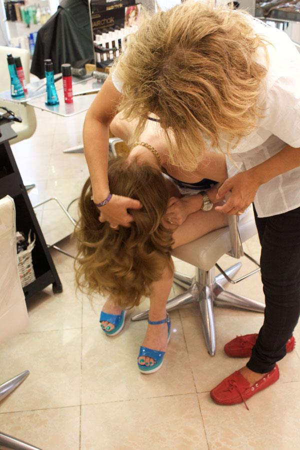 capelli-setosi-con-profiber-loreal