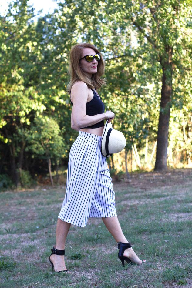 Maggie-Dallospedale-beaty-fashion-blogger-