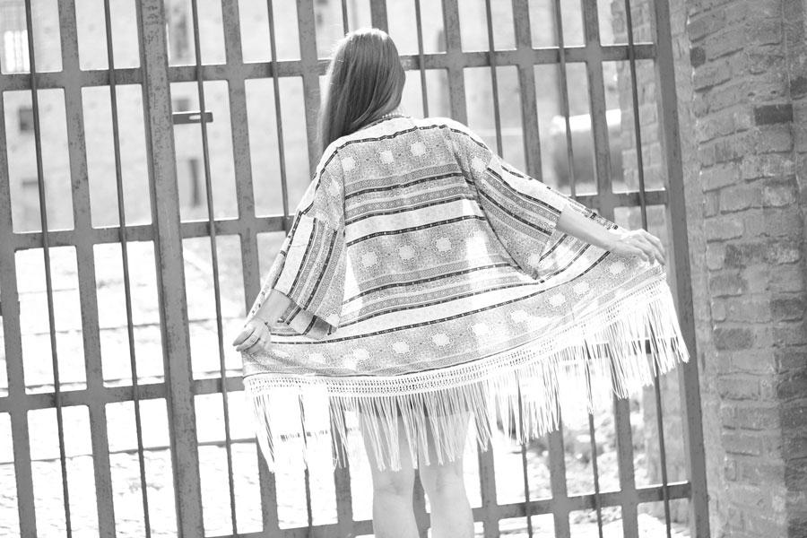 Romper-Kimono-frange