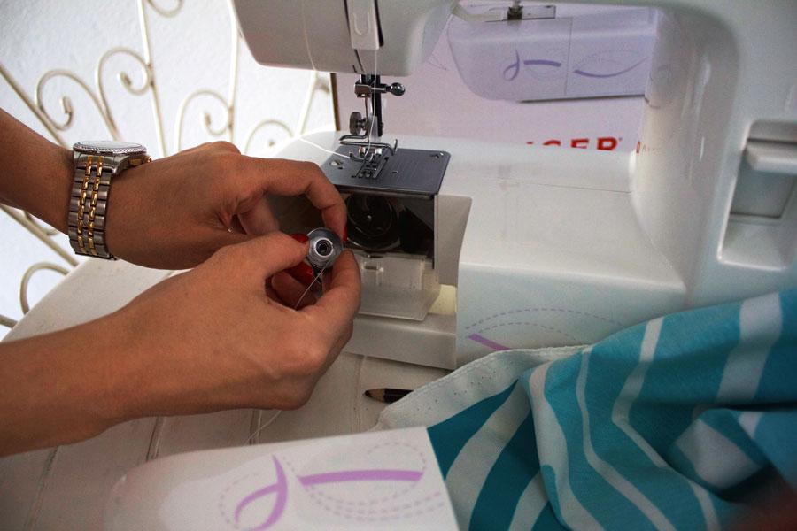 Uso-macchina-da-cucire