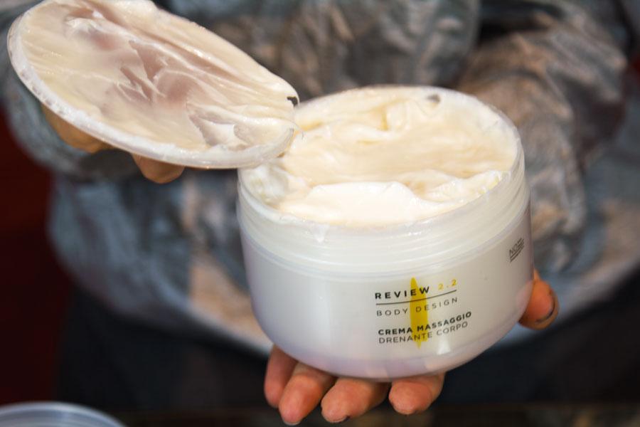 Crema-massaggio-drenante