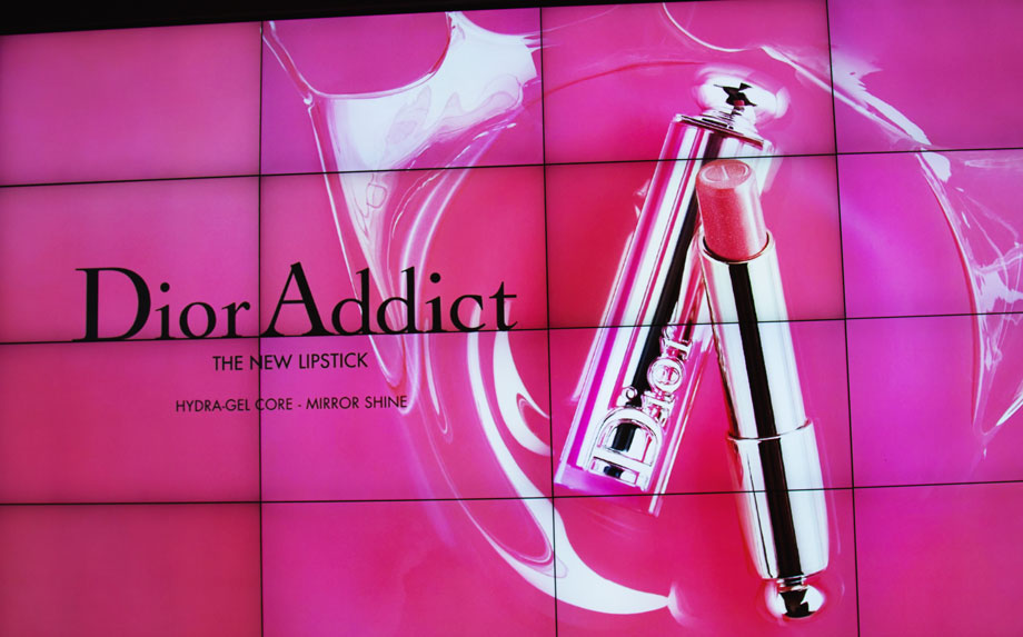 Dior-11