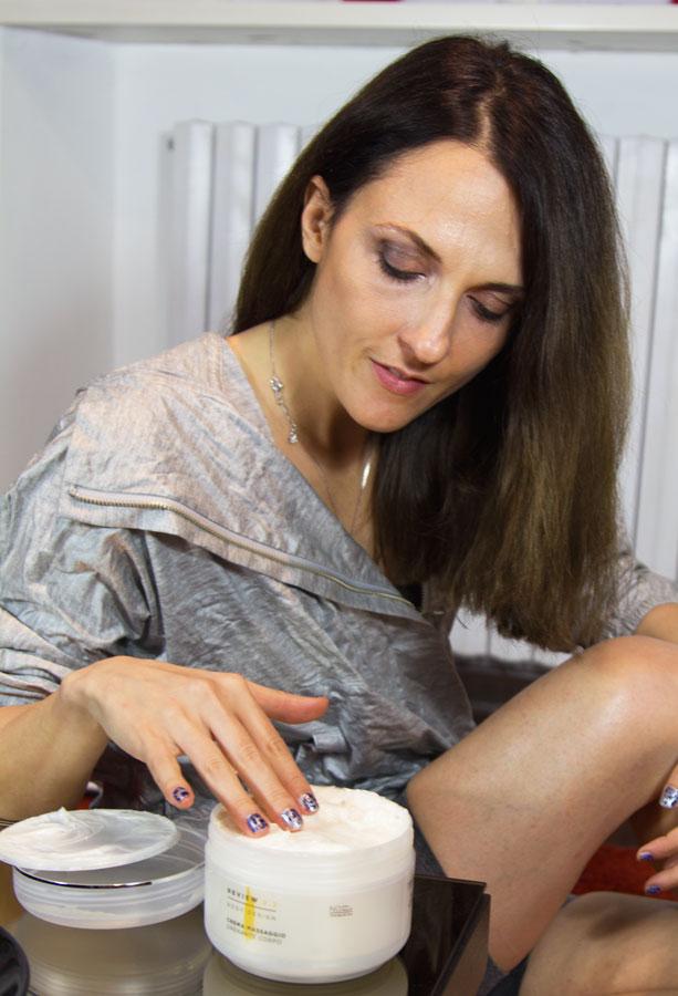 Massaggio-drenante-linfatico