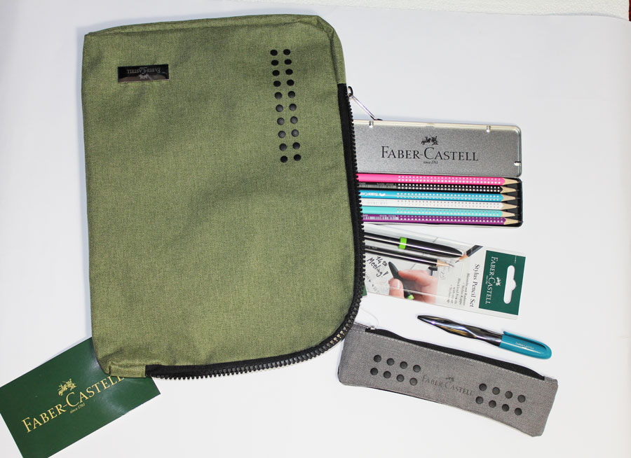 Faber-Castell-2