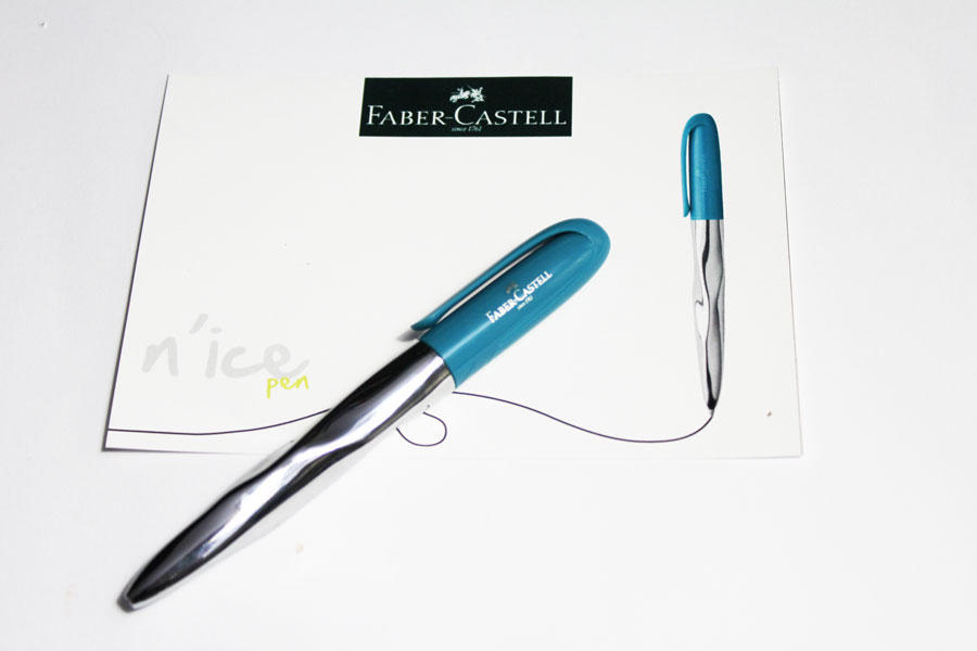 Faber-Castell-5