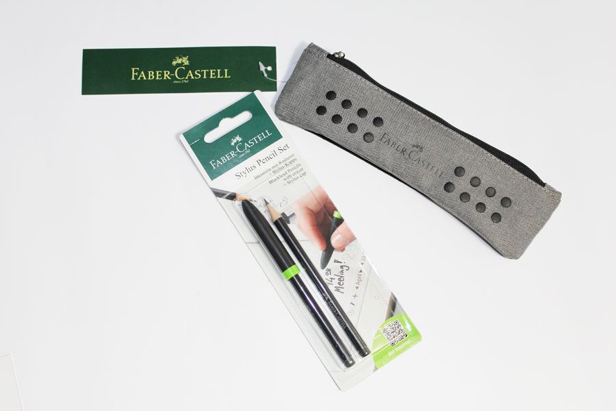 Faber-Castell-6