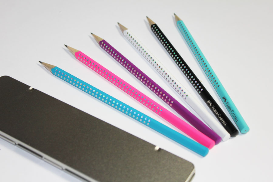 Faber-Castell-7