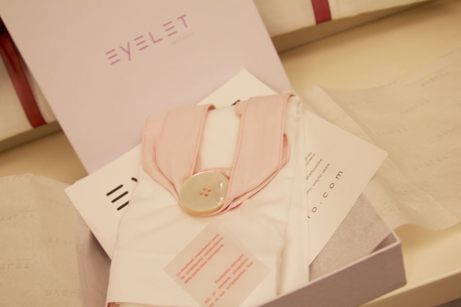 eyelet-1