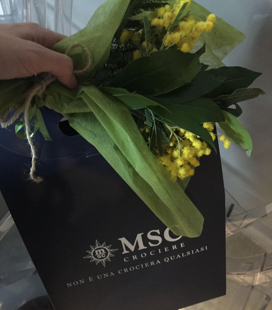 Details-MSC-crociere