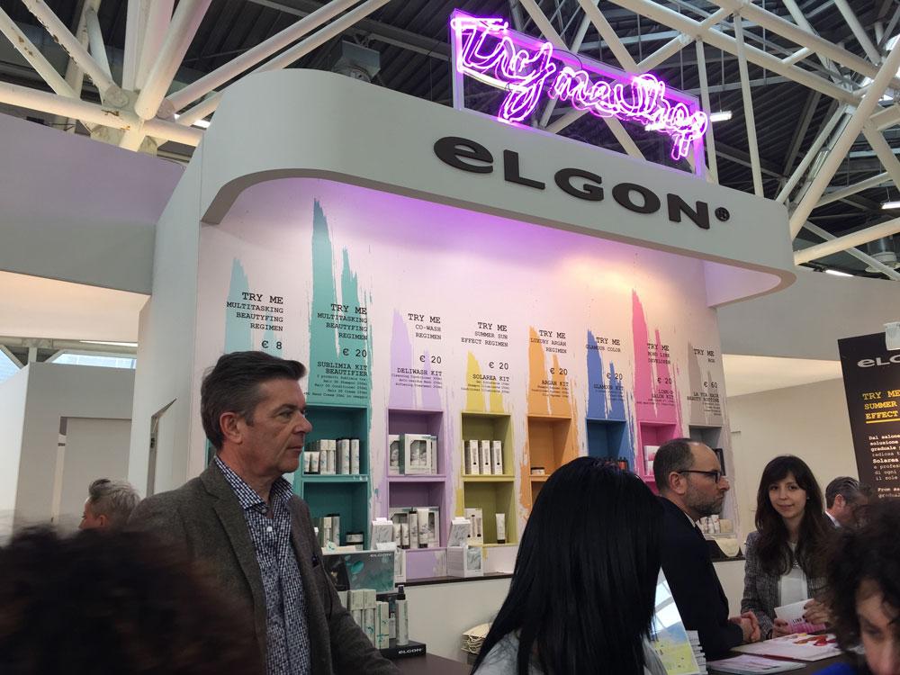 Elgon-0