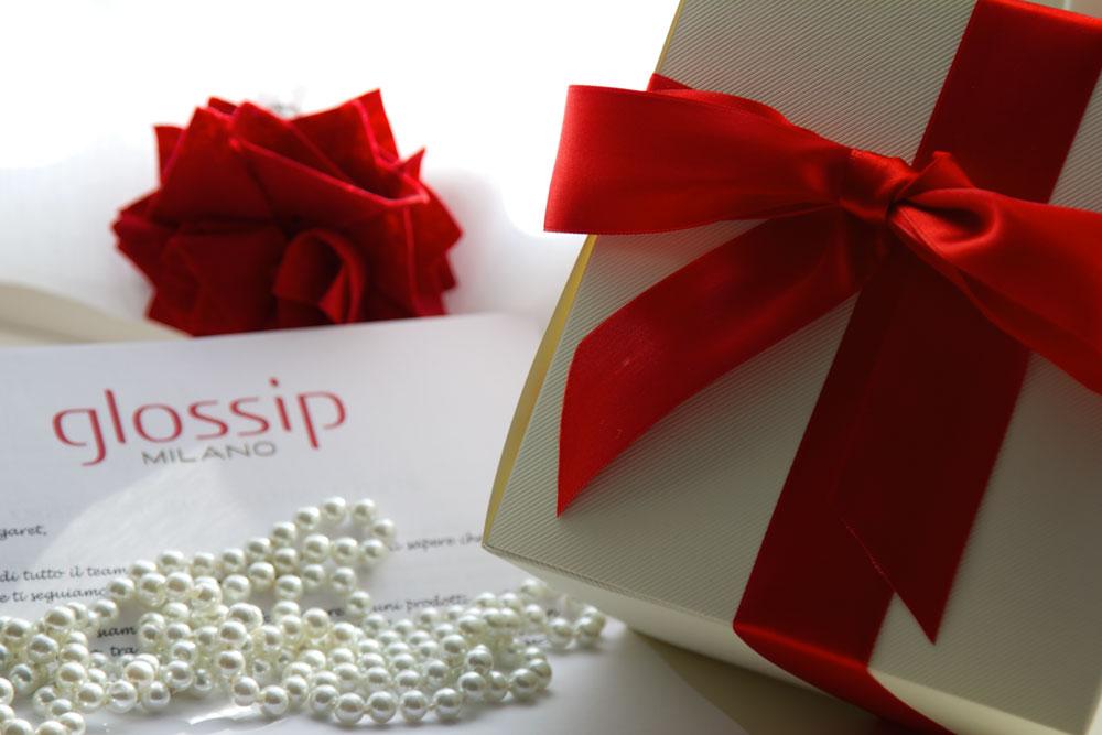 Glossip-Milano-7