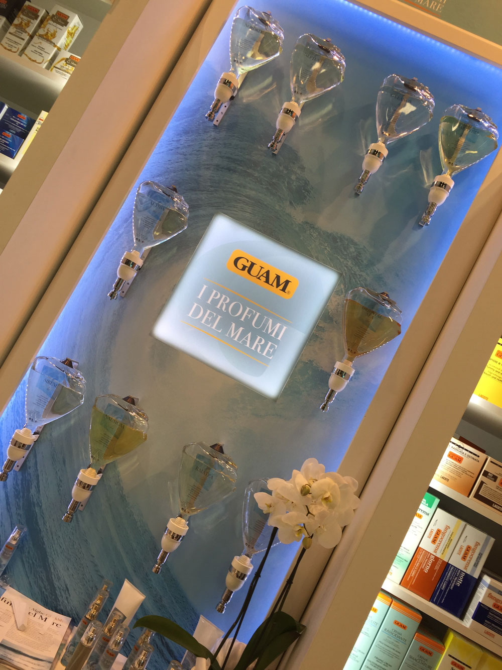 Guam-1