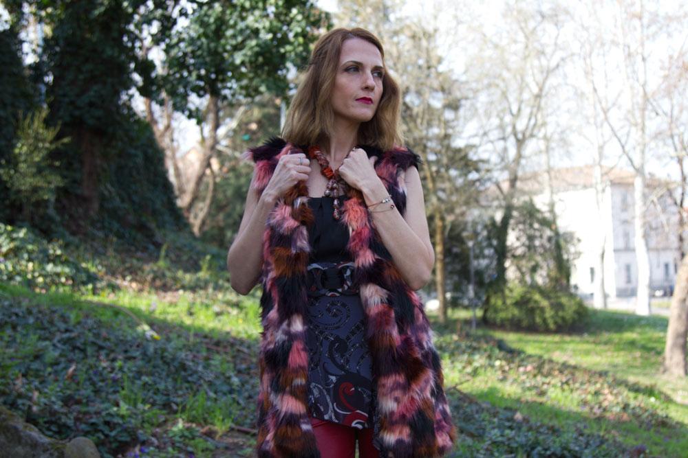 Maggie-Dallospedale-fashion-blog-1