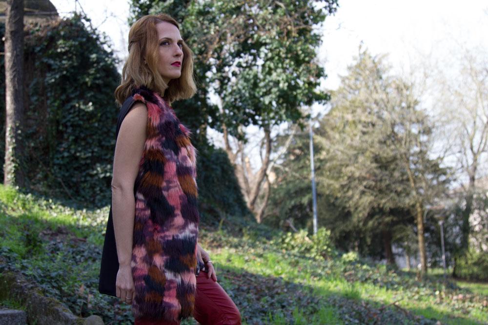 Maggie-Dallospedale-fashion-blog-2