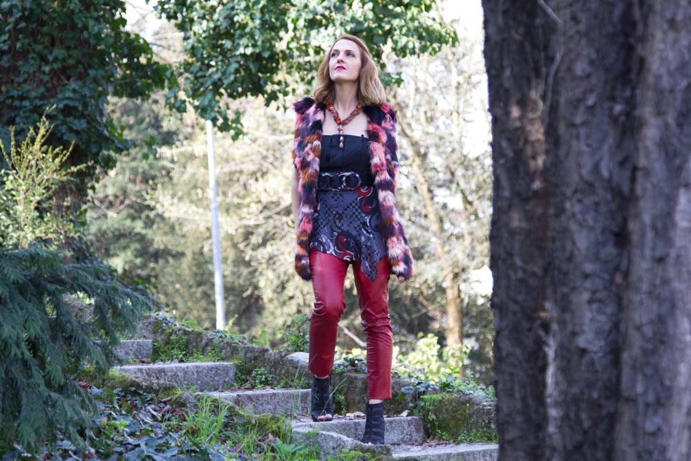 Maggie-Dallospedale-fashion-blog-5