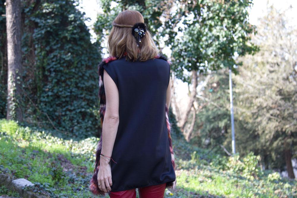 Maggie-Dallospedale-fashion-blog