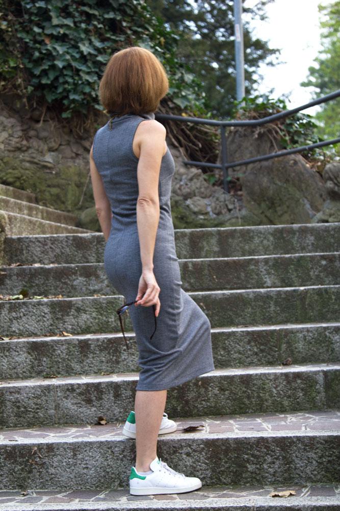 Ribbed-midi-dress-1