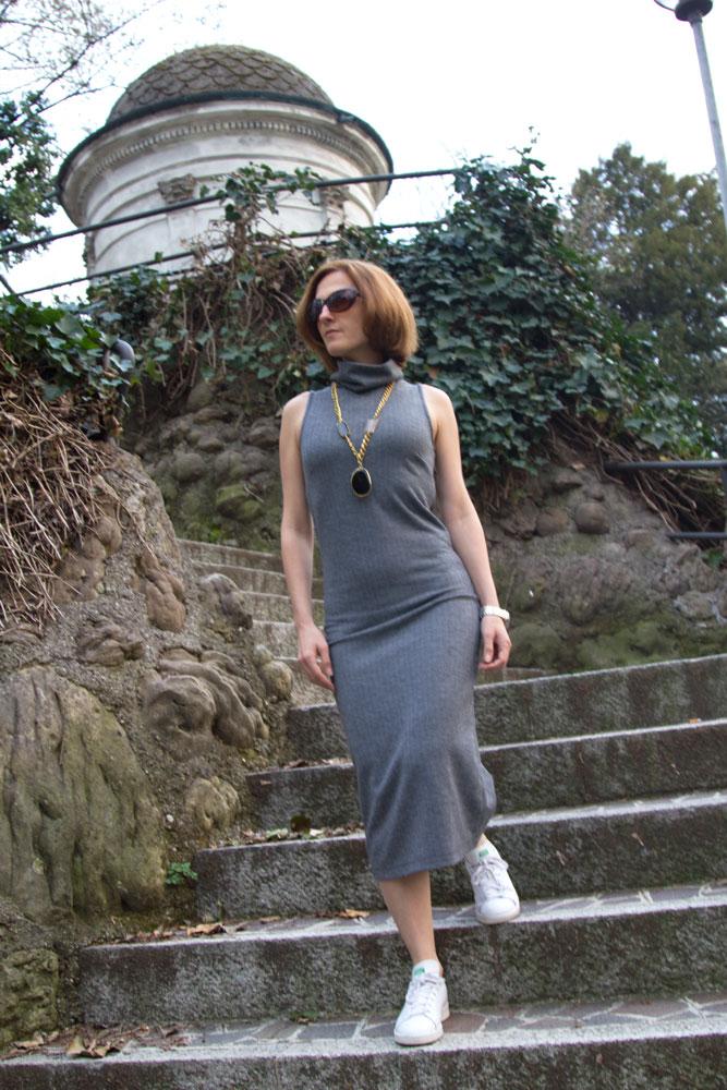 Ribbed-midi-dress-3