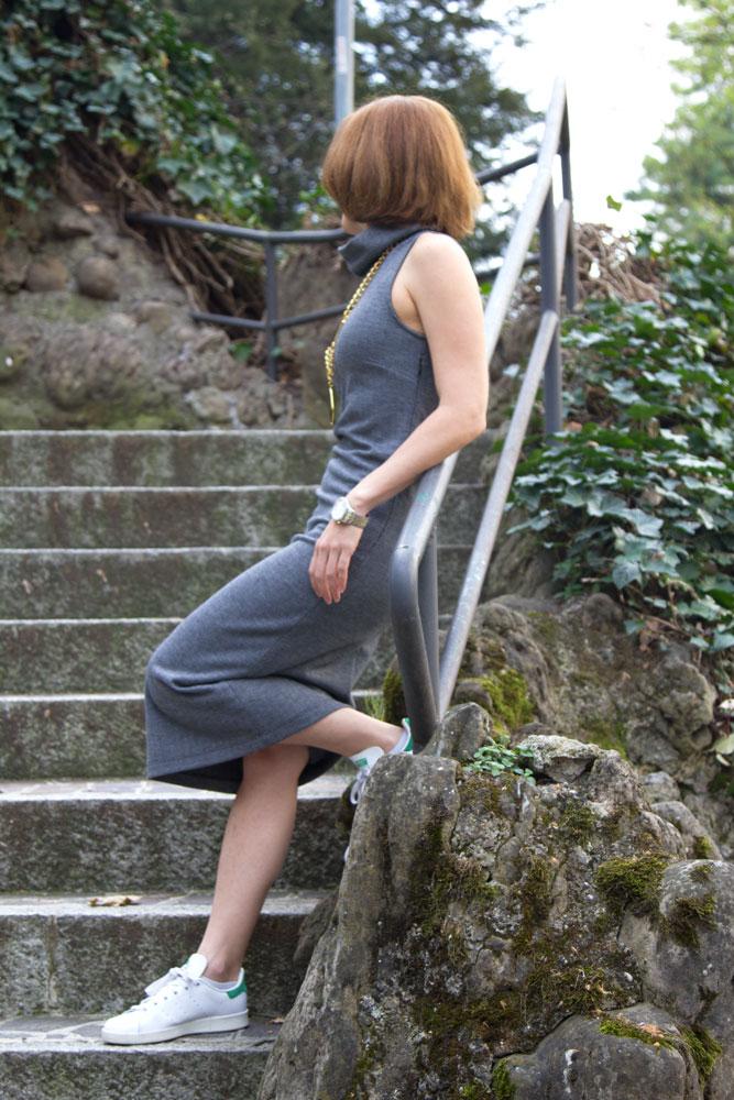 Ribbed-midi-dress-6