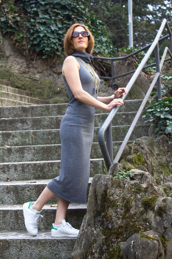 Ribbed-midi-dress-7