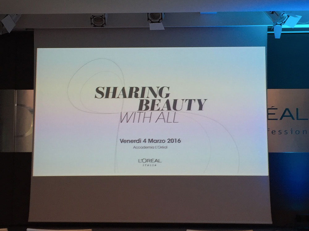 sharing-beauty-with-all