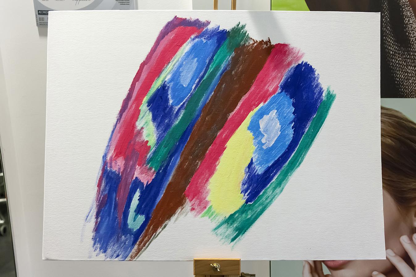 Color Drama di Maybelline le nuove matite rossetto