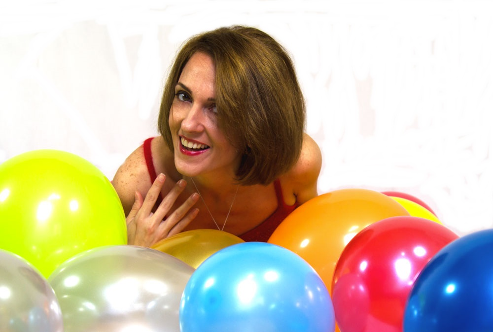 Compleanno-blog-2