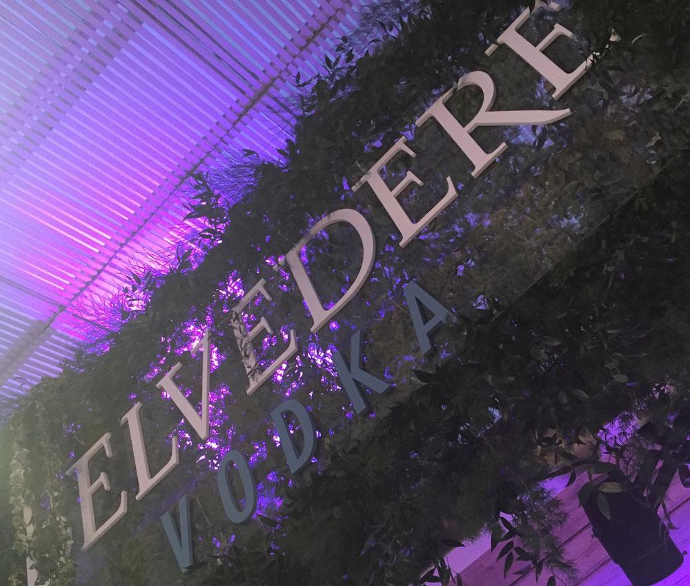 Dior-e-Belvedere-Vodka