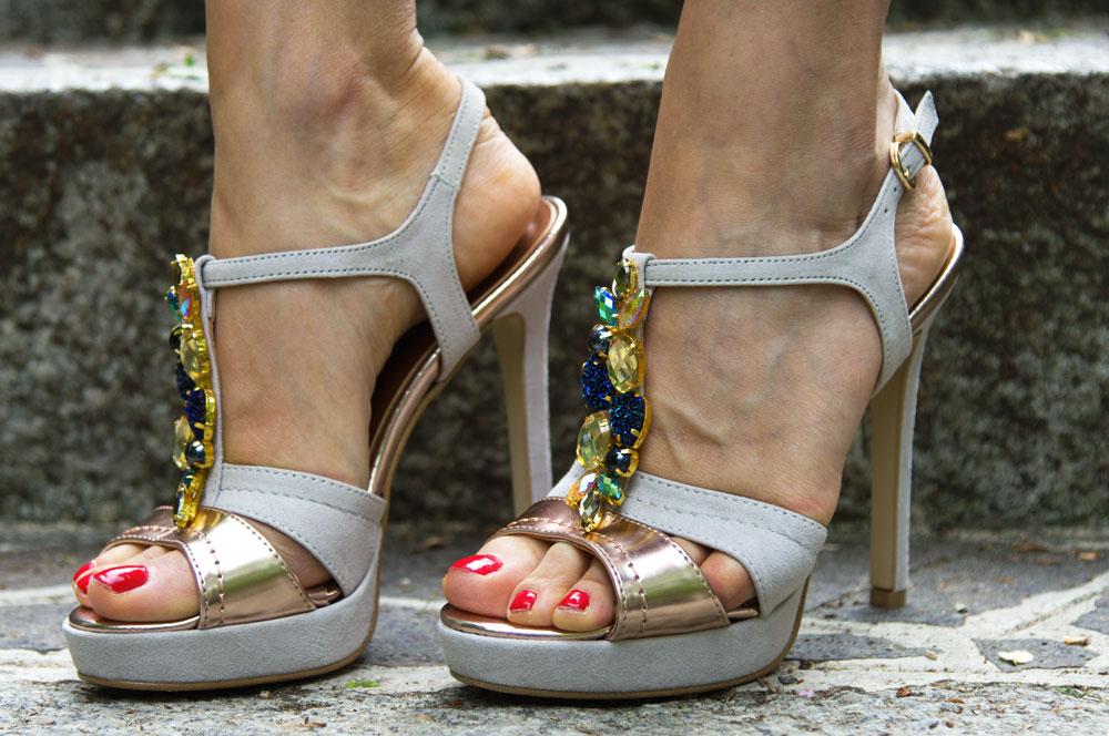 cento46 shoes