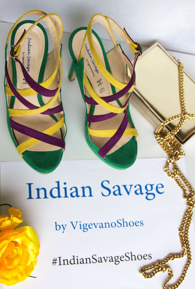 Indian-Savage-Sandals,-Maggie-Dallospedale-9