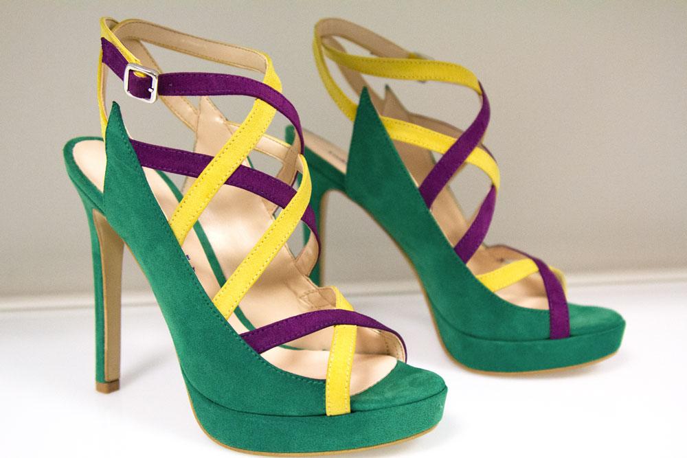 IndianSavage-shoes-5-
