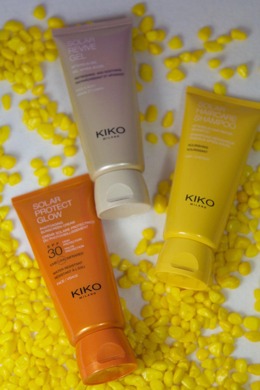 Kiko-Milano-protettori-solari-3