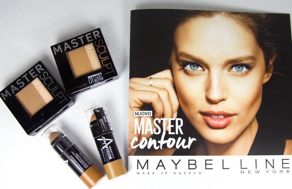 Master-9