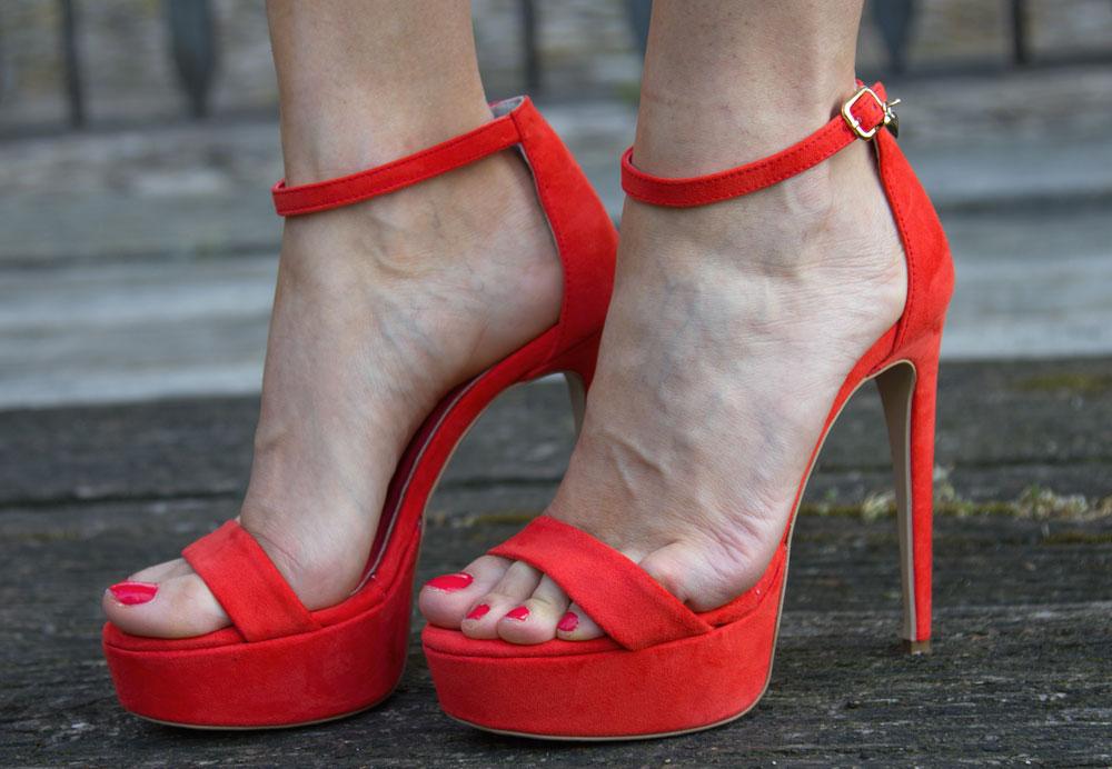 Sante-Shoes-3